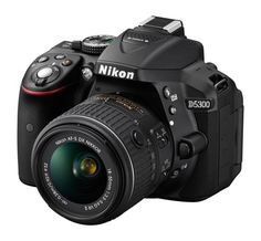Tis the #HintingSeason for a new camera from #BestBuy I see DSLR #CamersatBestBuy  #Nikon #Sony and #Samsung