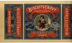 ETIQUETTE-ANCIENNE-BISCUITERIE-CAUVY-BEDARIEUX-HERAULT-BISCUIT-MULCEY.jpg (400×244)