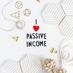 Need Money, Make Money Fast, Make Money From Home, Make Money Online, Online Earning, Self Employed Jobs, Make 100 A Day, Productive Things To Do, Money Tips
