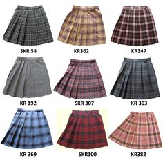 High quality durable japanese school uniform various design made in Japan no MOQ