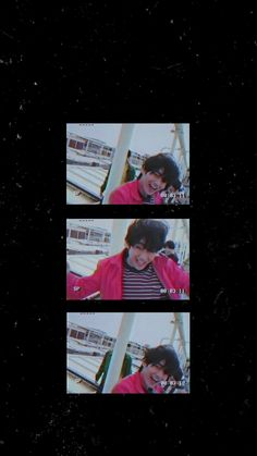 You're the cause of my euphoria Foto Bts, Bts Taehyung, Hoseok Bts, Boys Lindos, V Bts Wallpaper, Wallpaper Ideas, Bts Backgrounds, Kpop, Bts Lockscreen