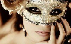 Baile de máscaras                                                                                                                                                                                 Mais