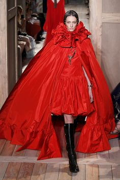 valentino fashion group new york