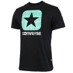 Original New Arrival Men's T-shirts short sleeve Sportswear
