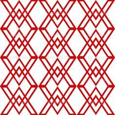 Google Image Result for http://static7.depositphotos.com/1007969/692/v/950/depositphotos_6927485-seamless-fashion-geometric-patterns-.jpg