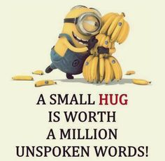 Lol funny Minions quotes of the hour (01:04:43 AM, Friday 19, June 2015 PDT) – 10 pics