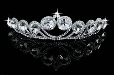 Bridal hair maker hair accessory the bride married crystal tiaras-in Hair Jewelry from Jewelry on Aliexpress.com