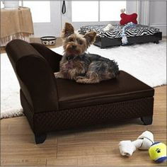 @Overstock - Your pet will enjoy having their own space with these comfortable pets beds by Enchanted Home. With convenient built-in storage, you can quickly organize all your pets toys. The non-skid bottom ensures your pets safety whether or not you are home.http://www.overstock.com/Pet-Supplies/Enchanted-Home-Brown-Basketweave-Storage-Pet-Bed/6657383/product.html?CID=214117 $69.99