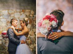Natasha and JP's Beautiful Vineyard Wedding Lifestyle Photography, Portrait Photography, Wedding Keepsakes, Vineyard Wedding, Wedding Bouquets, In This Moment, Couple Photos, Beautiful, Couple Shots