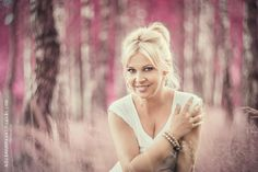 Adrian Mossakowski - fotografia | Joanna