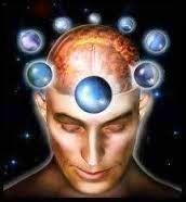 Gabinete Psicologico BSD: Práctica Mindfulness IX: Detener los pensamientos