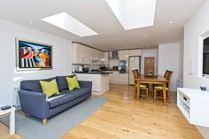 Photos of Chestnut Road, London SW20 - 40645376 | PrimeLocation