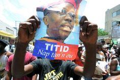 Gobierno de Haití asegura todo está listo para retrasadas elecciones de mañana