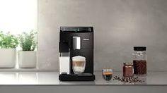 https://www.google.ca/search?client=firefox-b-ab&dcr=0&biw=1366&bih=635&tbm=isch&sa=1&ei=dFIUWt-3LsmwjwTvrYHgCg&q=festive+coffee+machine&oq=festive+coffee+machine&gs_l=psy-ab.3...150779.167382.0.167556.14.13.1.0.0.0.224.1477.0j8j1.9.0....0...1c.1.64.psy-ab..4.7.1050...0j0i67k1j0i8i30k1j0i13k1j0i13i5i30k1.0.hNoRvXW7Tnw#imgrc=BxnyrB7rMb_b4M: