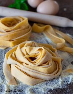 Gnocchi, Pasta Dishes, Quiche, Risotto, Tart, Peanut Butter, Food And Drink, Cooking, Recipes