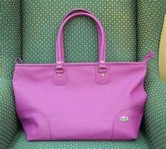 lacoste bag,$39.99,shop at:  #cheapwholesalehub.com