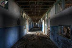 Isla Hashima, la aterradora isla fantasma 09