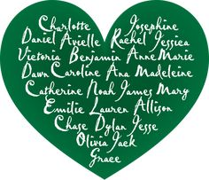 Home - My Sandy Hook Family