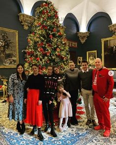 Christina Milian, Prince Albert Children, Fürstin Charlene, Camille Gottlieb, Prince Albert Of Monaco, Intimate Photos, Monaco Royal Family, Brazilian Women, Punk Princess