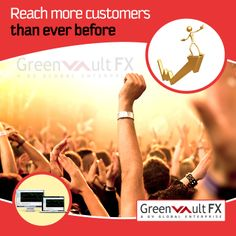 Business Introducer programme is an opportunity for you to receive competitive rebates by referring clients to Greenvault #FX and initiate your #trading career.
