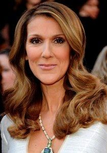 Plastic Surgery Celine Before After Dion Andceline Dion Plastic Surgery Before And After Celine Dion Plastic Surger Plastic Surgery Celine Dion Surgery
