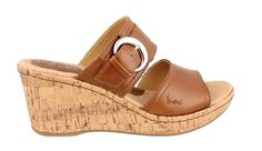 5439fc875a2d BOC - Womens - Neely -- Check this awesome image   Wedge sandals