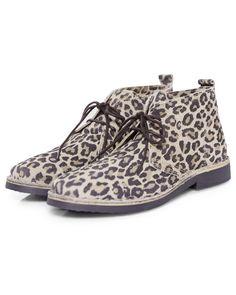 Selected Femme Boots Lulu - Welikefashion.com
