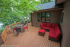 Cabin vacation rental in North Branch from VRBO.com! #vacation #rental #travel #vrbo