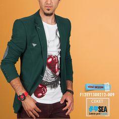 Petek doku yamalı kol penye ceket yeşil https://www.deepsea.com.tr/u4422/ceket/petek-doku-yamali-kol-penye-ceket-yesil.html #ceket #sporceket #moda #fashion #stil #tarz #butarzbenim #iştebenimstilim #elit #erkek #giyim #alışveriş #indirim #avantaj #kampanya #magazin #gündem #sondakika #haber #Türkiye
