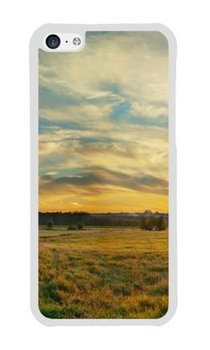 Cunghe Art Custom Designed White TPU Soft Phone Cover Case For iPhone 5C With Bicycle Field Clouds Phone Case https://www.amazon.com/Cunghe-Art-Custom-Designed-Bicycle/dp/B0166OGYOE/ref=sr_1_7562?s=wireless&srs=13614167011&ie=UTF8&qid=1468983085&sr=1-7562&keywords=iphone+5c https://www.amazon.com/s/ref=sr_pg_316?srs=13614167011&rh=n%3A2335752011%2Cn%3A%212335753011%2Cn%3A2407760011%2Ck%3Aiphone+5c&page=316&keywords=iphone+5c&ie=UTF8&qid=1468983079&lo=none