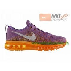 Nike Wmns Nike Air Huarache Run Sd Chaussure Nike Wmns Sportswear Pas Cher 6099b5