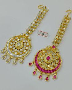 Tikka Designs, Crochet Necklace, Jewelry, Fashion, Moda, Jewlery, Jewerly, Fashion Styles, Schmuck
