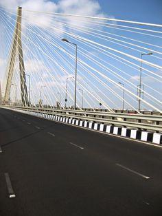 Mumbai   Bombay   मुंबई in Mahārāshtra