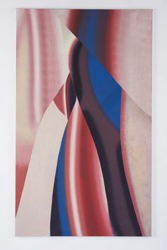 Ulterior Motives | Hadassah Emmerich Abstract, Artwork, Summary, Work Of Art, Auguste Rodin Artwork, Artworks, Illustrators