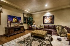 Contemporary Tuscan Rug Design, Pictures, Remodel, Decor and Ideas
