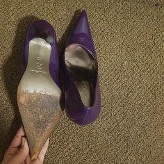 Beautiful High Heels, Black Pumps, Jennifer Lopez, Shoes Heels, Wedges, Night, Board, How To Wear, Design