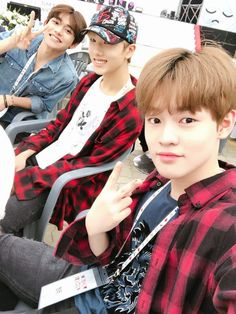 #chenle #jisung #lucas #nctu #nctdream #nct #nct2018