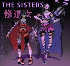 The sisters fnaf meme memes dankmemes edgy anime dank cringe humor lmao mlg dankmeme funny triggered filthyfrank papafranku johncena ayylmao wtf kek autism weeaboo autistic jetfuelcantmeltsteelbeams funnymeme lmfao savage lol Fnaf 5, Anime Fnaf, Arte Copic, Fnaf Characters, Fnaf Drawings, Drawing Faces, Fnaf Sister Location, Circus Baby, Dibujos Cute