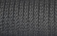 At PT Winchester we supply quality textile components to trade and public at the best possible prices. 100m, Cords, Winchester, Braids, Black, Bang Braids, Cornrows, Black People, Braid Hairstyles
