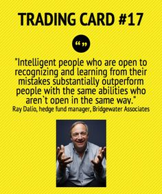Quotes and Videos for Traders @ Forex Factory - Trading Stocks Investing - Ideas of Trading Stocks Investing - Quotes and Videos for Traders @ Forex Factory Forex Trading Software, Forex Trading Basics, Forex Trading Strategies, Online Trading, Day Trading, Trading Cards, Stock Market Investing, Investing In Stocks, Ray Dalio