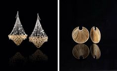 Fabio Salini Dangerous-Jewellery 3 I'm planning to buy one of these to my wife