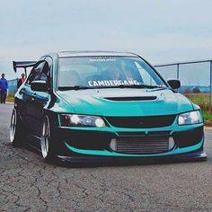 Mitsubishi Evolution's photo. Mitsubishi Lancer Evolution, Nissan Gtr R34, Evo 9, Car Goals, Import Cars, Subaru Wrx, Car Tuning, Modified Cars, Jdm Cars