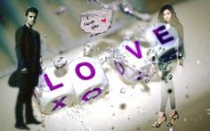 hd love wallpaper for pc Group with items Love Images, Love Photos, Love Pictures, Hd Images, Beautiful Images, Couple Pictures, Bing Images, Love Animation Wallpaper, Cartoon Wallpaper