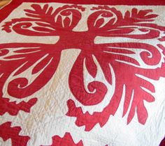 Beautiful Quilts on Eco Chick
