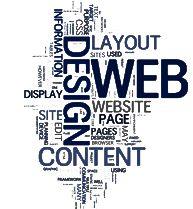 Full Service Webagentur: Webdesign & Online Marketing von Zoooom.ch  Webdesign Schweiz (Zoooom.ch) Layout Web, Dyi, Web Design, Online Marketing, Designer, Roman, Content, Website, Reading