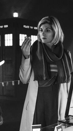 I Am The Doctor, Doctor Who Art, Bbc Doctor Who, 13th Doctor, Eleventh Doctor, Geronimo, Best Sci Fi Shows, Fictional Heroes, Doctor Who Companions