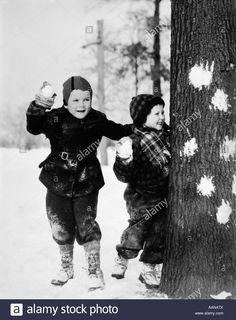 Image result for 1920s finland children