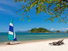 Best Resorts in Asia: Readers' Choice Awards 2014 - Condé Nast Traveler