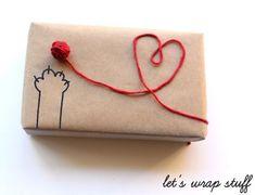 Creare con la carta ♥