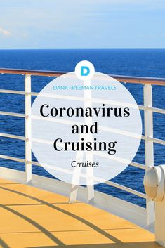 Coronavirus and Cruising: Statements, Policies, and Updates Tauck River Cruises, Crystal River Cruises, Silversea Cruises, American Cruise Lines, American Cruises, Disney Cruise Tips, Best Cruise, Cruise Travel, Cruise Vacation